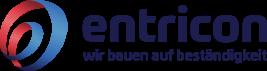 Logo Entricon